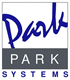 Park Systems - Office Furniture